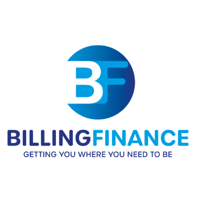 Billing Finance selects Flexys to manage post Covid-19 collections