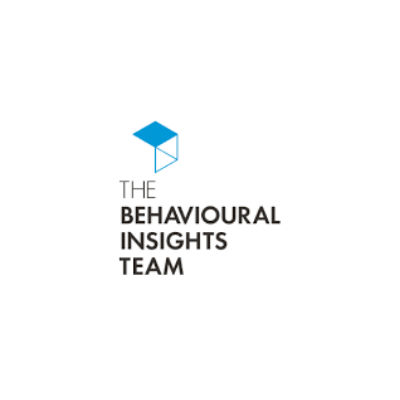 Flexys to host an interactive webinar in collaboration with the Behavioural Insights Team
