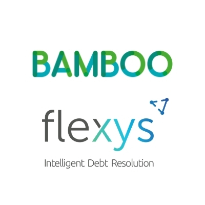 Flexy Solutions and Bamboo enter a multi-year partnership