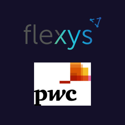 Flexys and PwC launch smart solution to help businesses navigate lockdown loans