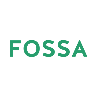 Flexys selects FOSSA for Open Source management