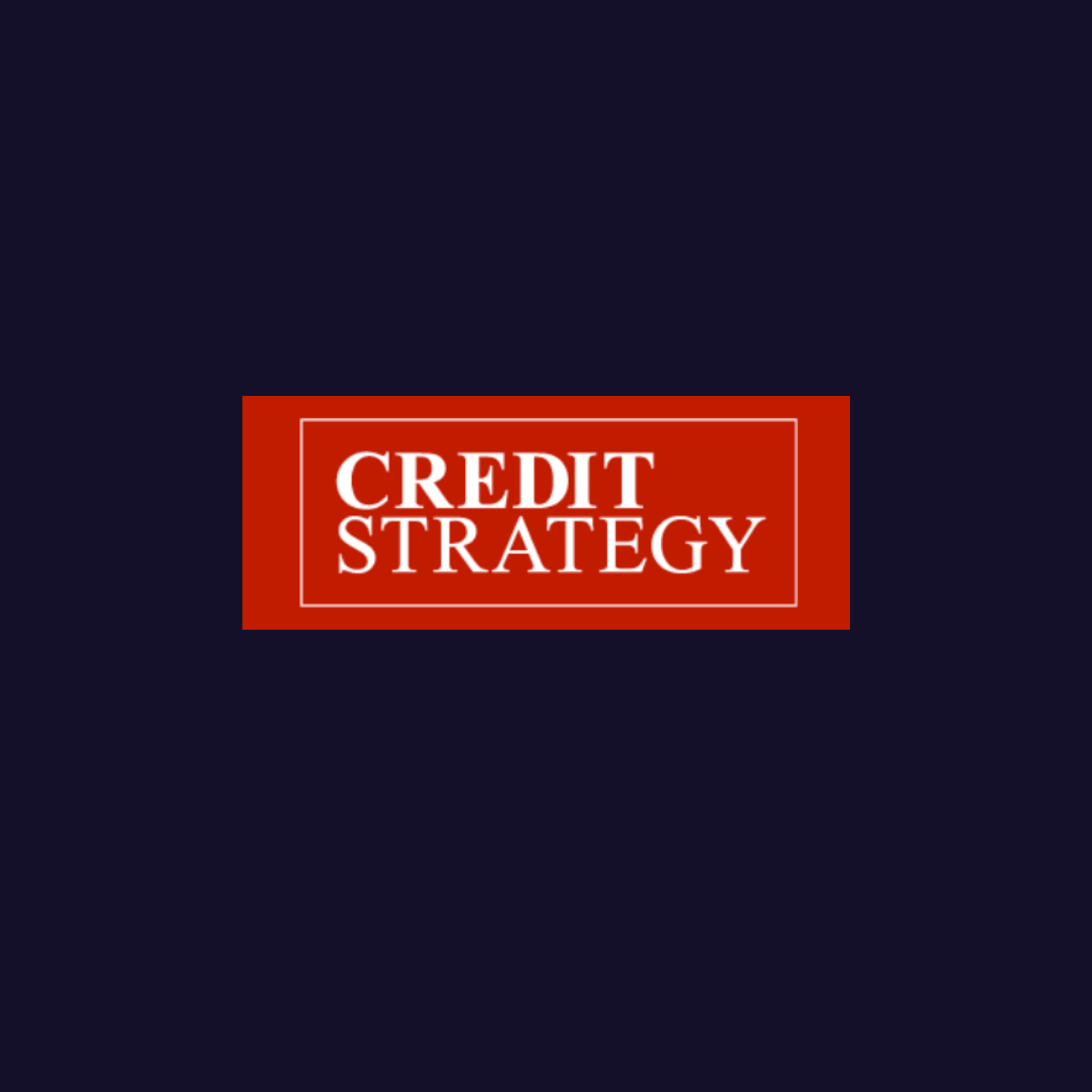 Credit Strategy Interview: A Bespoke Journey for Bounce Back Loan Customers