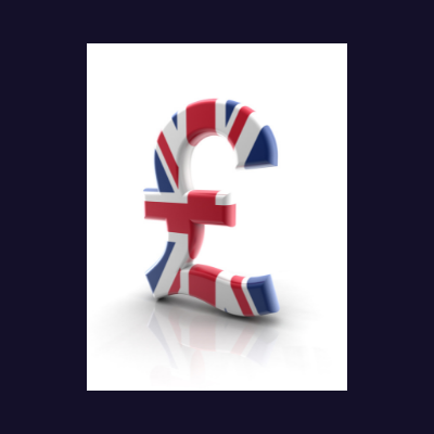Getting BBLS repayments right for borrowers, lenders and the British taxpayer