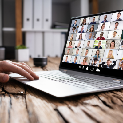 Virtual roundtable: How will your collections operation prepare for 2021's 'perfect storm'?