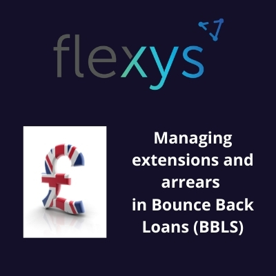 Flexys BBLS banking solution