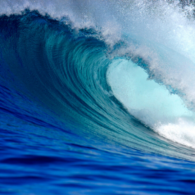 Catching the wave – using the momentum behind digital-first collections to drive better outcomes