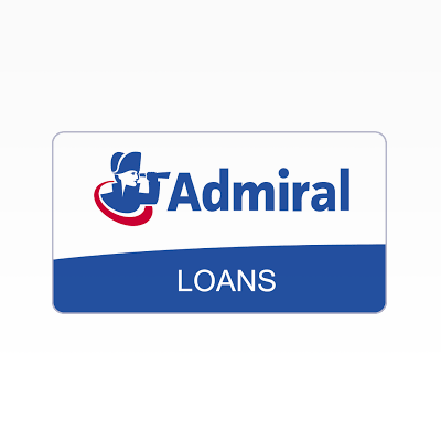 Admiral Loans selects Flexys for digital debt management solution
