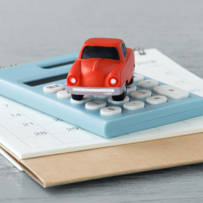 AI in auto finance: the roles and capabilities of machine learning in the sector