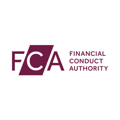 Taking a firm line on accountability. How the FCA sees Artificial Intelligence working in financial services