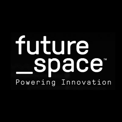 Utility debt collection on the agenda as Flexys hosts the Energy Forum at Future Space