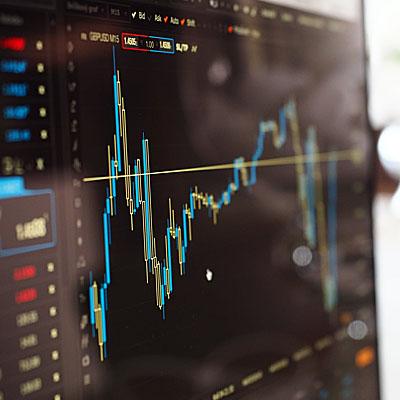 Understanding AI for debt management – terminology explained