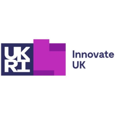 Flexys awarded Knowledge Transfer Partnership by Innovate UK