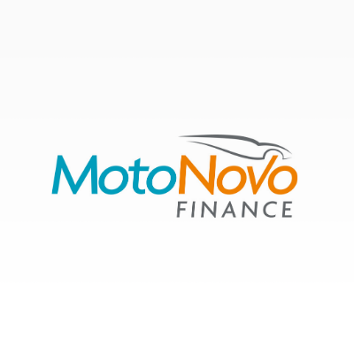 An Interview with Mark Porter, Head of Collections at MotoNovo Finance