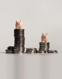 Reduce Exposure to Bad Debt Provisioning